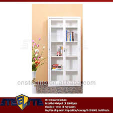 sukey slg steel sliding glass door cabinet