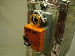 trol a temp zone damper wiring trol image wiring belimo motor retrofit kit on trol a temp zone damper wiring