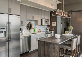 Appliance Stores Nashville Tn Furniture Furniture Nashville For Classic Design Is Versatile