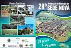 imagem de Sede Nova Rio Grande do Sul n-10