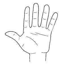 Hand Maken Wat Heb Je Al In De Vingers Wat Wil Je Nog Onder De