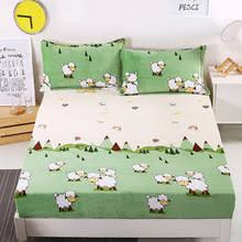 sheep sheets buy bedding flannel sheets and get free shipping on aliexpress com