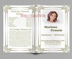 Funeral Invitation Templates Unusual Funeral Invitation Templates Images Example Resume 24