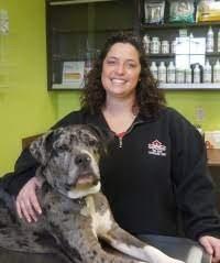 Meet the Team | Red Barn Veterinary Care