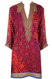 Gopi Dress Design Gopi Dress Images Gopi Skirt Lehenga Radha Govindas