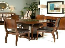 simple wooden dining table wooden dining table designs simple yet classy round dining table design wooden
