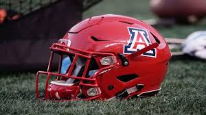 Watch Arizona vs. Texas Tech: TV channel, live stream info, start time