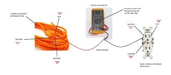 house wiring hot and neutral the wiring diagram house wiring neutral to ground vidim wiring diagram house wiring