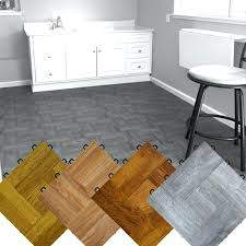 interior vinyl tile for basement awesome ideas excellent installing in carpet pertaining to 21 from