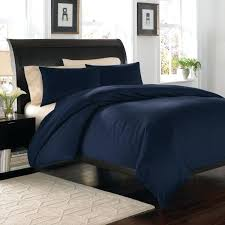 navy blue duvet cover queen amazing best navy blue comforter sets