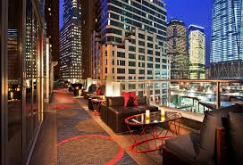 The Living Room Bar Nyc W Hotel  CenterfieldbarcomLiving Room W Hotel Nyc