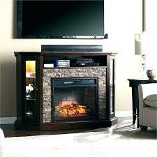 infrared fireplace infrared fireplace insert heater reviews inserts infrared fireplace insert home depot