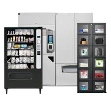 Medical Supply Vending Machine Enchanting EMS Supply Vending Machine Pharmaceutical Vending Machines