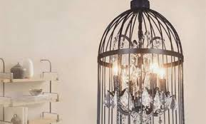 american vintage wrought iron staircase cafe clothing bar lights