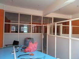 glass door repair services in safdarjung enclave delhi