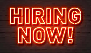 Hiring Sales Rep Hiring Outside Sales Rep Nex Tech Classifieds
