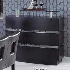 contemporary bar furniture. Contemporary Bar Cabinet Good Look Furniture F