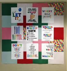 office board ideas. High School Guidance Office Easy Bulletin Board Idea Ideas Pinterest
