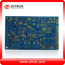 usb mouse wiring diagram images usb wiring diagram diagrams lamp circuit wiring diagram for touch