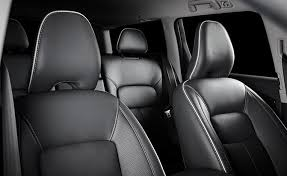 top 5 best leather seat covers for