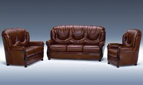 Italian Leather Living Room Furniture Dallas Classic Italian Living Room Furniture