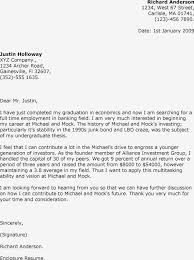 E Resume 2 Enchanting Examples Of Letters Banks Sample Application Letter For Job Vacancy