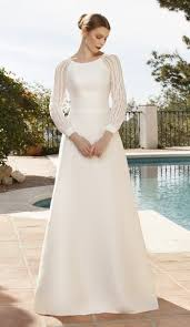 trouwen bruidsboutique la romance
