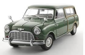 morris minor van wiring diagram images morris mini traveller right hand drive green light gray