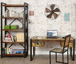 furniture home office. RECLAIMED Furniture Home Office