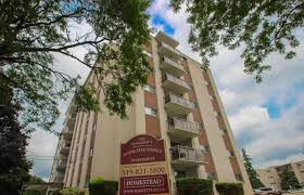 2 bedroom apartments for rent in downtown toronto ontario. guelph apartment for rent, click more details. 2 bedroom apartments rent in downtown toronto ontario
