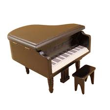 Musical Furniture Online Buy Wholesale Miniature Musical Instruments From China