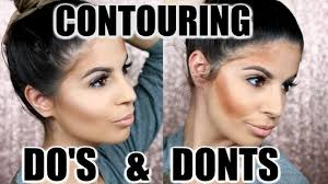 0d2dde0cf5e44eaf42e3aa0d5d926d30 makeup makeup geek jpg