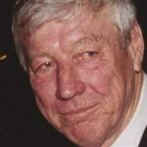 "Alan Thomas ""Big Al"" Poore Sr. Obituary - Visitation & Funeral Information"