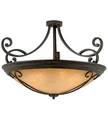 franklin iron works oil rubbed bronze ribbon chandelier franklin iron works ribbon chandelier lovely iron works