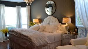 impressing chandelier for bedroom of wonderful light in height