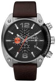 Отзывы <b>Diesel DZ4204</b> | Наручные <b>часы Diesel</b> | Подробные ...