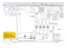 similiar obd1 vtec wiring keywords honda p28 ecu chipped moreover obd1 vtec wiring besides ecu wiring