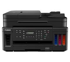 Printer Ink Price Comparison Chart Product List Inkjet Printers Canon Singapore