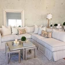 quatrine custom furniture. Photo Of Quatrine Custom Furniture - Dallas, TX, United States. Slipcovered  Sectionals Custom Quatrine Furniture P