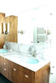 custom bathroom mirrors black framed vanity mirror black framed vanity mirror black framed mirror bathroom vanity custom bathroom mirrors