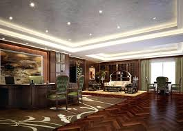 traditional office design. Traditional Executive Office Design Decor Delightful And Roosevelt T