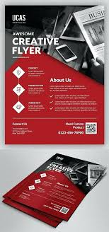Business Flyer Template Free Download Pamphlet Design Template Free Photo Realistic Corporate