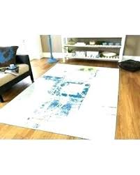 ikea living room rugs living room rugs cool large living room rugs ikea living room