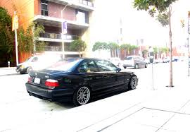 Coupe Series 2001 bmw 325i tire size : ▻ APEX | E36 M3 Wide Wheel & Tire Fitment Guide - BMW M3 Forum ...