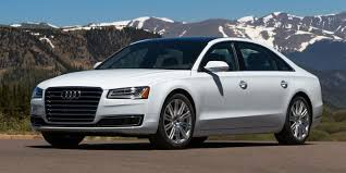 audi a9 2015. audi confirms the launch of allelectric and selfdriving a9 etron in 2020 2015