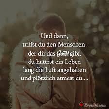 Romantische Liebessprüche Für Sie Und Ihn Qweqde