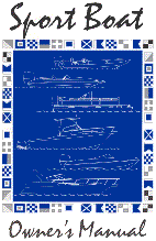 wiring diagram maxum xr wiring diagrams and schematics mercruiser alpha one 1995 cadillac