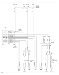 2008 f250 stereo wiring diagram wire center \u2022 2008 ford escape hybrid stereo wiring diagram at 2008 Ford Escape Stereo Wiring Diagram