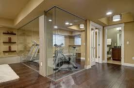 basement gym ideas. Basement Gym Workout Room Ideas W