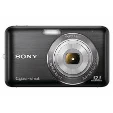 sony camera cybershot price. sony dsc-w310/b price, specifications, features, reviews, comparison online \u2013 compare india news18 camera cybershot price